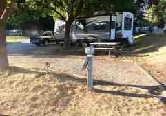 suntree-rv-park-post-falls-id-2