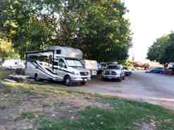 suntree-rv-park-post-falls-id-6