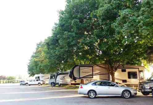 suntree-rv-park-post-falls-id-7