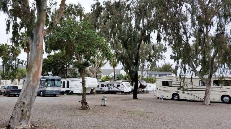 surf-and-turf-rv-park-del-mar-ca-04