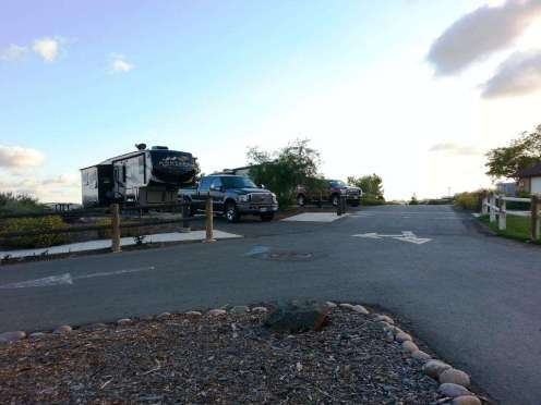 sweetwater-summit-campground-26