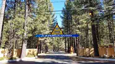 tahoe-valley-campground-pictures-01
