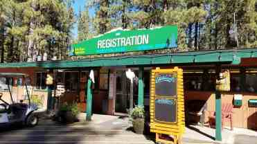 tahoe-valley-campground-pictures-03