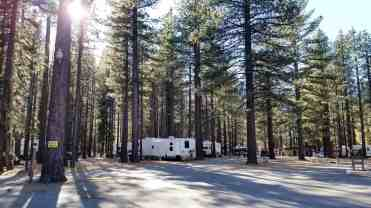 tahoe-valley-campground-pictures-05