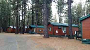 tahoe-valley-campground-pictures-10