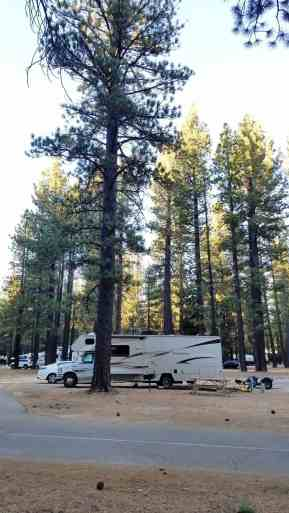 tahoe-valley-campground-pictures-15