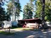 tamarack-rv-park-coeurdalene-id-3