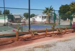 tennis-court-rv-park