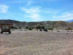 texas-spring-campground-death-valley-3