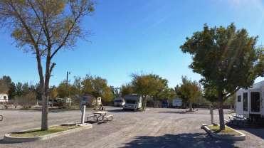 the-coachlight-inn-rv-park-las-cruces-nm-12