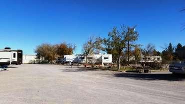 the-coachlight-inn-rv-park-las-cruces-nm-14