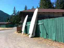 the-log-cabin-campground-olympic-national-park-07