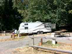 the-log-cabin-campground-olympic-national-park-21