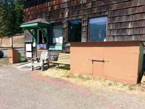 the-log-cabin-campground-olympic-national-park-25