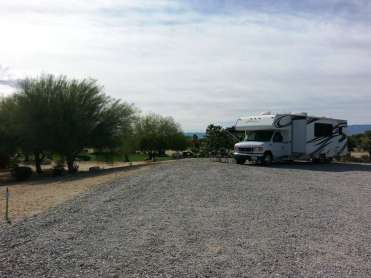 the-springs-at-borrego-rv-resort-04