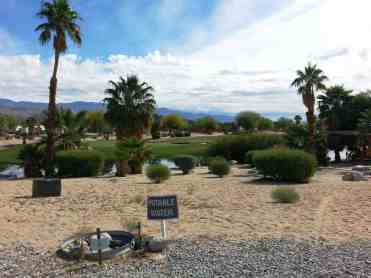 the-springs-at-borrego-rv-resort-05