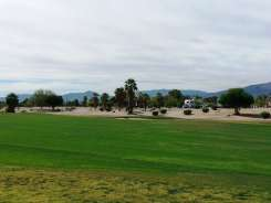 the-springs-at-borrego-rv-resort-16