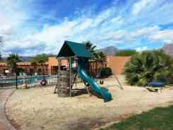 the-springs-at-borrego-rv-resort-22