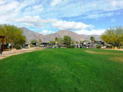 the-springs-at-borrego-rv-resort-25