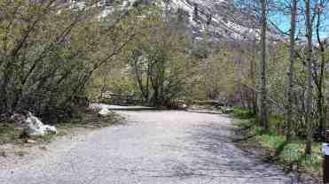 thomas-campground-lamoille-canyon-nevada-07