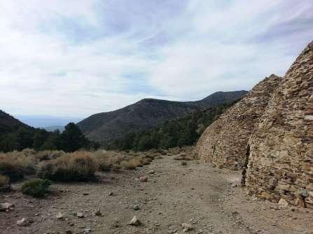 thorndike-campground-death-valley-national-park-1