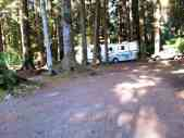 three-rivers-campground-forks-wa-01