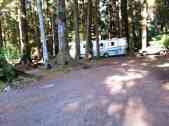 three-rivers-campground-forks-wa-01