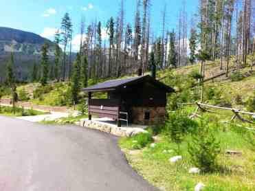 timber-creek-rocky-mountain-national-park-04