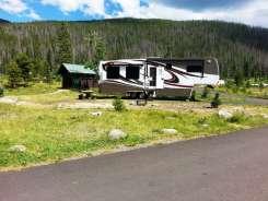 timber-creek-rocky-mountain-national-park-09