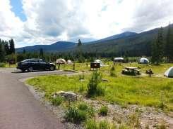 timber-creek-rocky-mountain-national-park-15