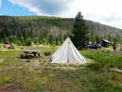 timber-creek-rocky-mountain-national-park-18