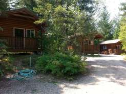 timber-wolf-resort-hungry-horse-montana-cabins