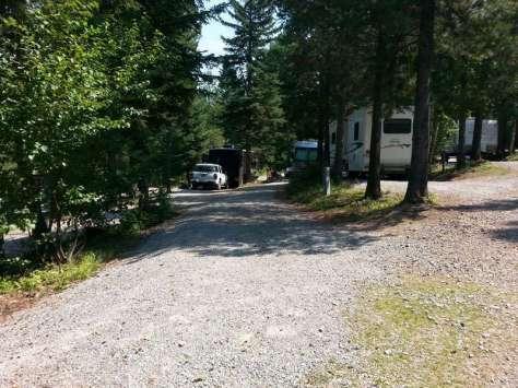 timber-wolf-resort-hungry-horse-montana-pullthru