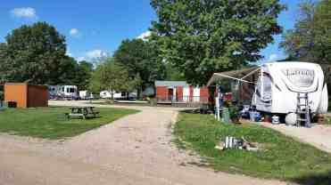 timberline-campground-goodfield-il-07