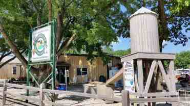 timberline-campground-goodfield-il-08