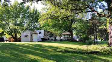 timberline-campground-goodfield-il-15