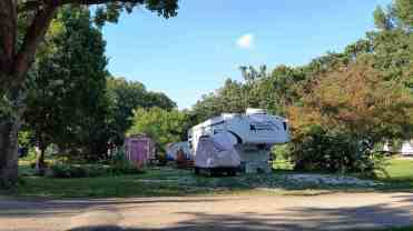 timberline-campground-goodfield-il-16