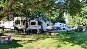 timberline-campground-goodfield-il-17