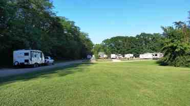 timberline-campground-goodfield-il-20