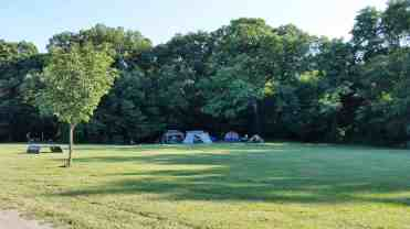 timberline-campground-goodfield-il-24