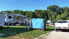 timberline-campground-goodfield-il-26