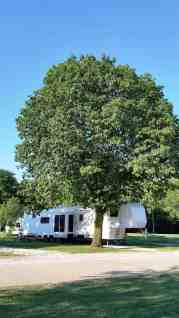 timberline-campground-goodfield-il-29