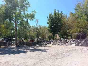topaz-lake-rv-park-01