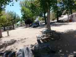 topaz-lake-rv-park-08