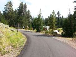 tower-fall-campground-yellowstone-national-park-03