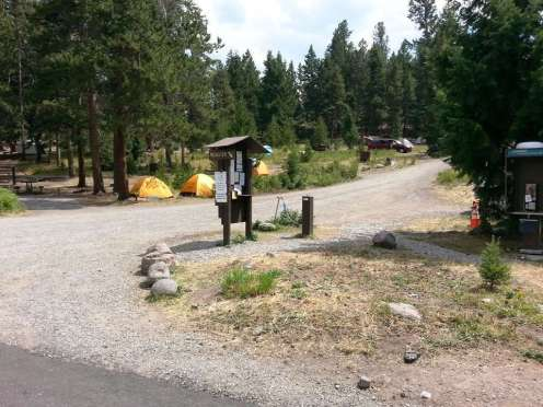 tower-fall-campground-yellowstone-national-park-05