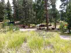 tower-fall-campground-yellowstone-national-park-06