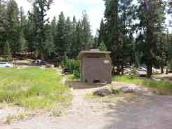 tower-fall-campground-yellowstone-national-park-09