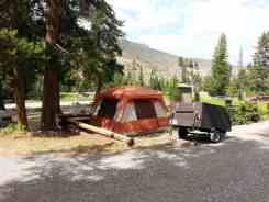tower-fall-campground-yellowstone-national-park-15