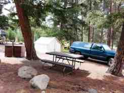 tower-fall-campground-yellowstone-national-park-16